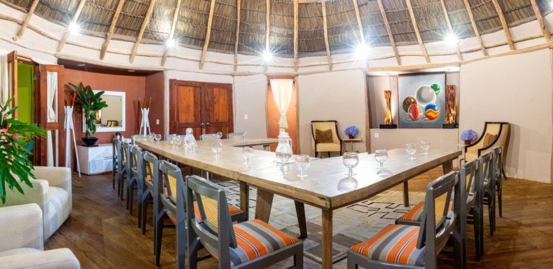 Habitarte_Resorts-Eventos-SalonLosGemelos-3