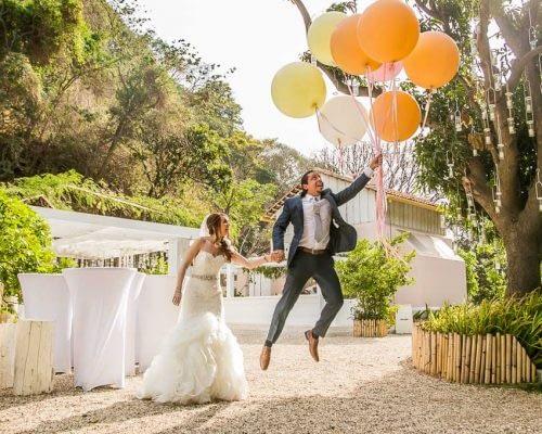 HabitarteResorts-Events-Weddings-3