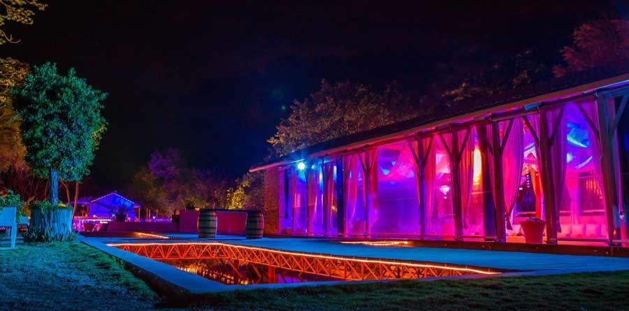 Habitarte_Resort_Events_Social_2