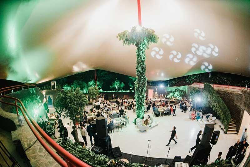HabitarteResorts-Events-Toldo-2