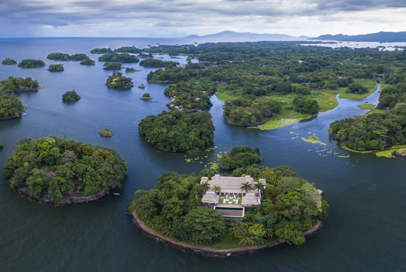 IsletaLaGloria-Nicaragua-2