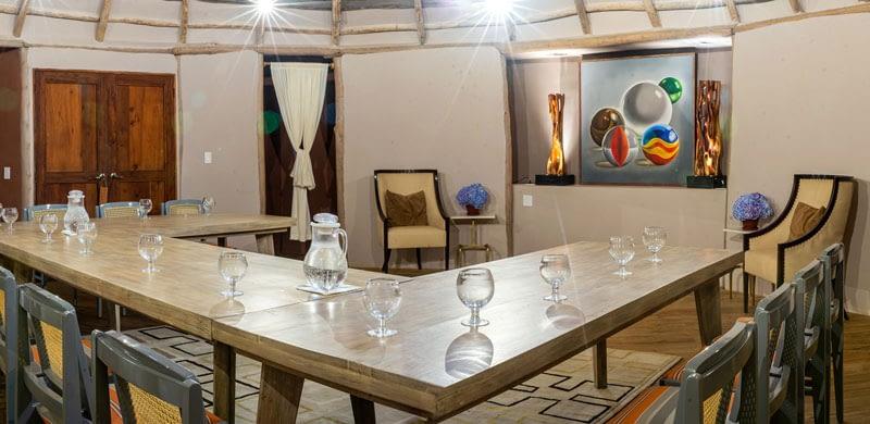 Habitarte_Resorts-Eventos-SalonLosGemelos-2