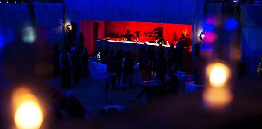 Habitarte_Resort_Events_Social_4