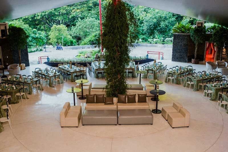 HabitarteResorts-Events-Toldo-8