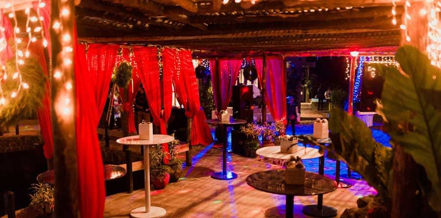 Habitarte_Resort_Events_Social_7